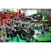 2018第七届中国(潍坊)最有影响力现代农业机械展览会