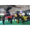 2018亚洲最大农业科技展览会将在12月盛大开幕了