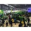 2018中国现代农产品加工设备展